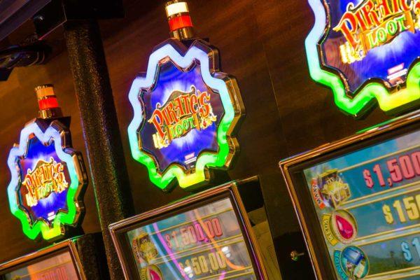 trump-ocean-club-panama-city-panama-ocean-sun-casino