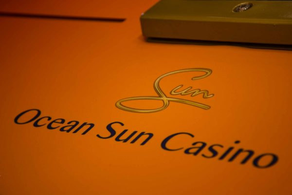 sun-international-ocean-sun-casino-south-africa-panama
