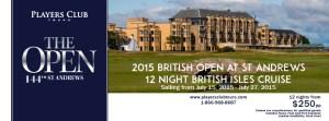 british-open-casino-trip-junket