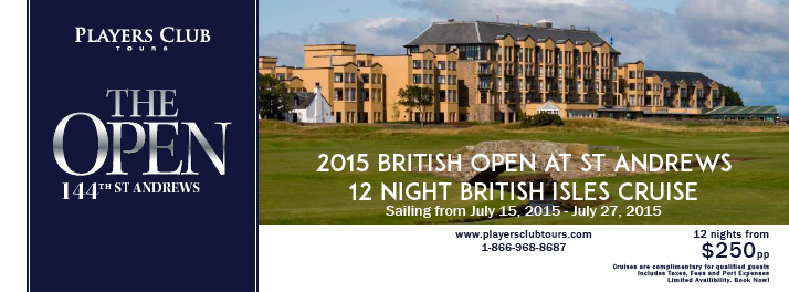 british-open-casino-trip-junket
