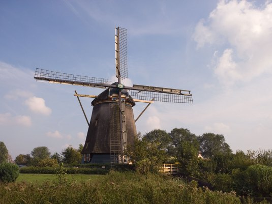 amsterdam_holland_1984x1488