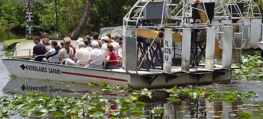 MIA_03_EvergladesTour