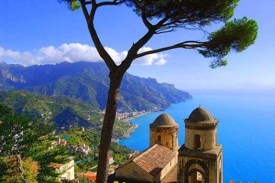 2-Italy-Sicily