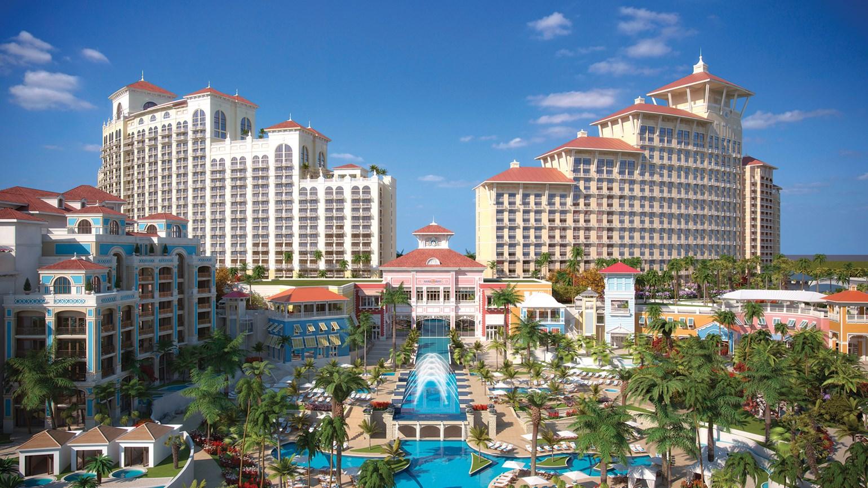 BAHA_MAR_Bahamas