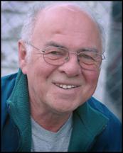Stan Dahl