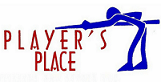 Player's Place Billiards