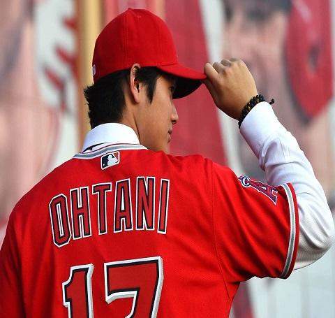 Shohei Ohtani | Bio-salary, net worth, married, affair ...