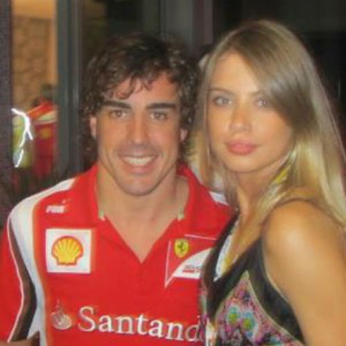 fernando-alonso-girlfriend-xenia-tchoumitcheva-pics