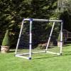 Fodboldmål Target Sport 1.83 x 1.51 m