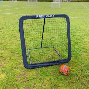 Freeplay Fodbold Rebounder