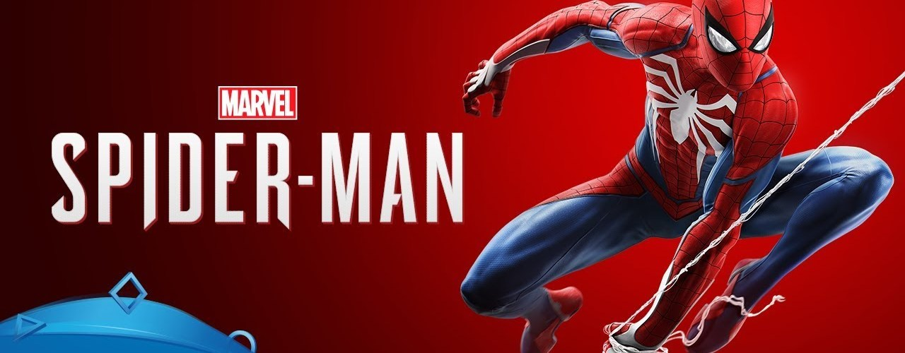 spider man game free download for pc windows xp