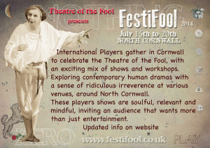 Festifool-poster-for-web