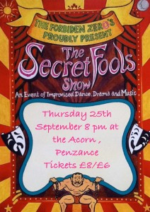 Fools Show Penzance-page-0