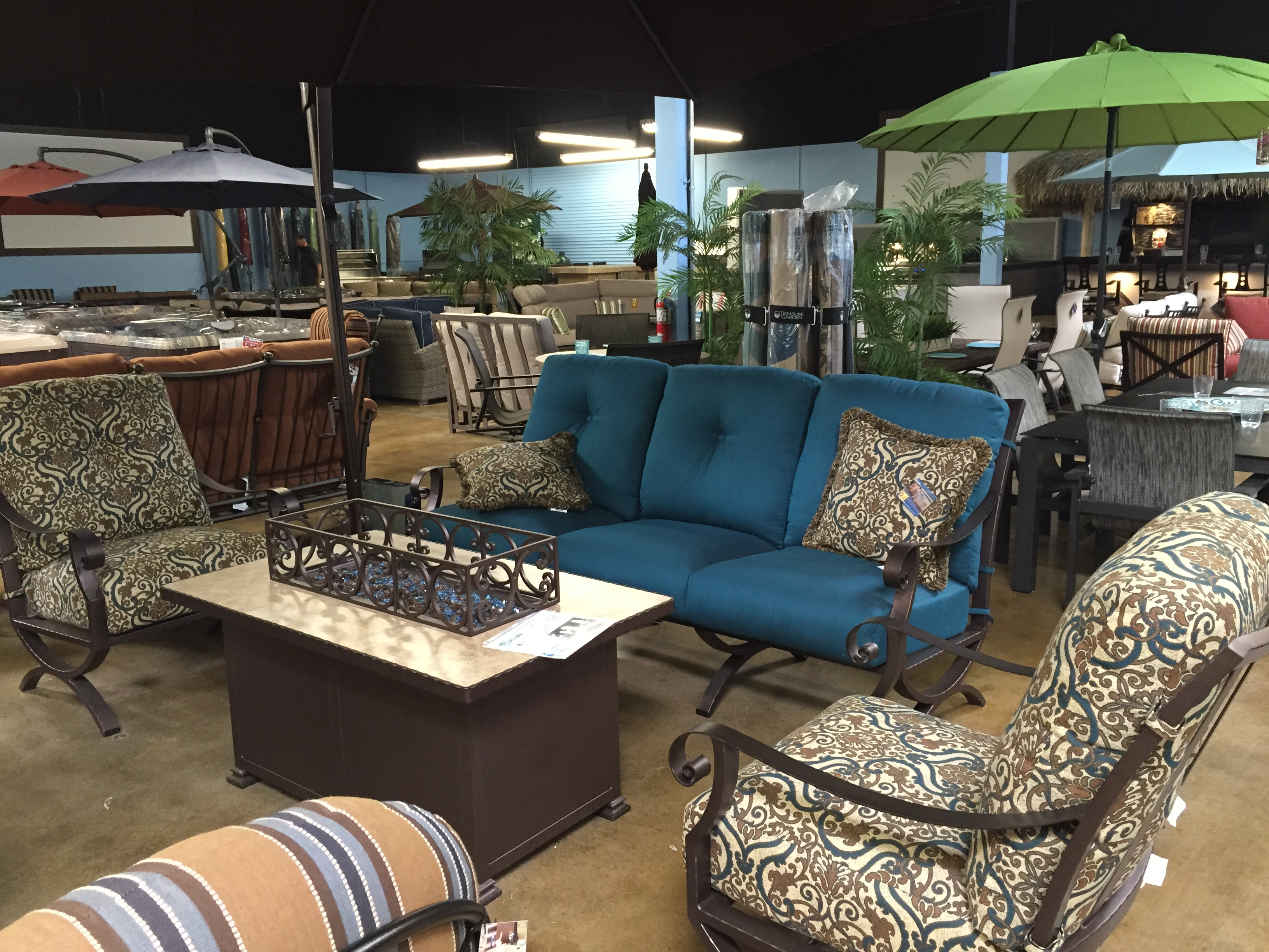 coastal spa and patio superstore 735 w orangethorpe ave placentia ca 92870