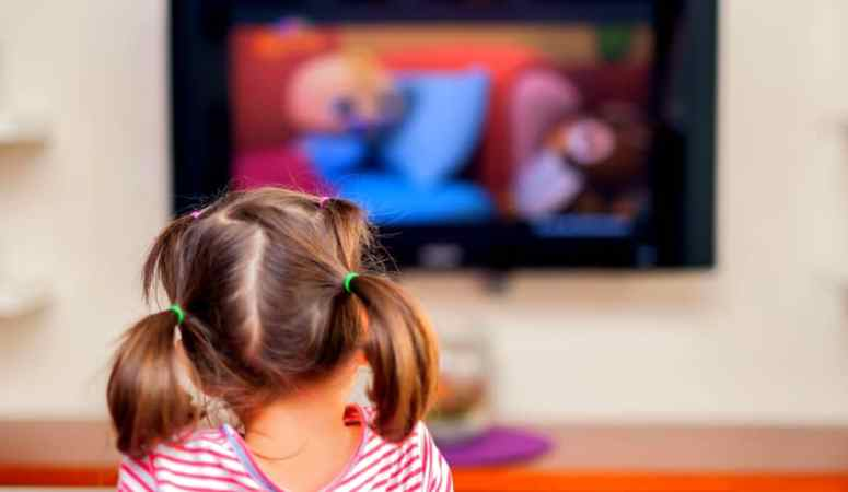 How to reduce screen time for kids (and what to do instead)