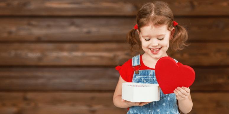 date coupons for kids