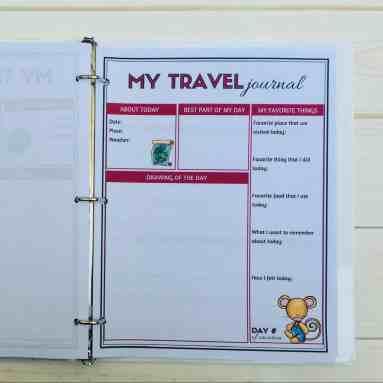 family travel bundle_0018