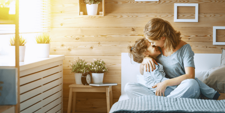how to connect with your child (3)