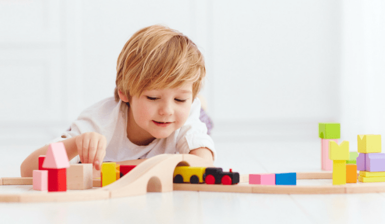 20 awesome smart toys that preschoolers will love {+ a bonus}