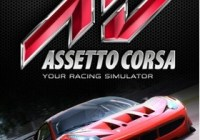 Assetto Corsa For PC Game Torrent Free Download Here