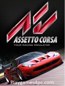 Assetto Corsa For Pc Game Highly Compressed Download Here 2021