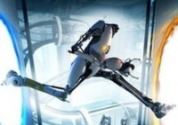 Portal 2 For PC Game With Torrent Free Download