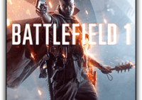 Battlefield 1 Game For PC With Free Download