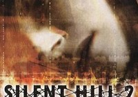 Silent Hill 2 Game For PC With Torrent Free Download