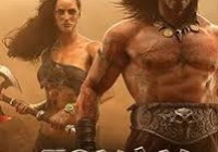 Conan Exiles Game Highly Compressed For PC Free Download 2021