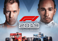 F1 2019 For PC Game Download Full Highly Compressed Free