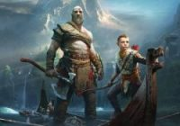 God of War Download For Pc Full Version Game Free 2020