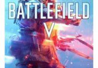 Battlefield V Highly Compressed PC Game Plus Apk Download 2020