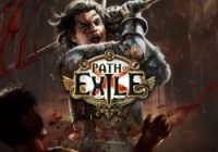 Path Of Exile Highly Compressed Torrent PC Game Free Download Here