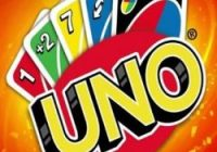 UNO Complete Edition For PC Game Torrent Free Download Here