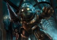 BioShock For PC Game Complete Edition Free Torrent Download