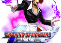 The King Of Fighters 2002 For PC Game Torrent Free Download Here