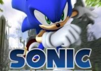 Sonic The Hedgehog Highly Compressed For PC Game Download Free