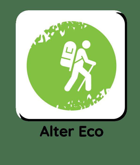 Play&go experience_AlterEco