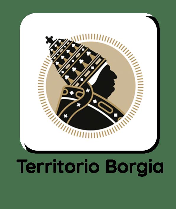 Play&go experience_TerritorioBorgia