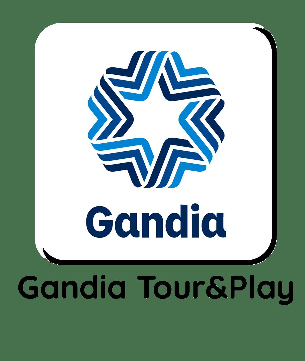 Play&go experience_Gandia