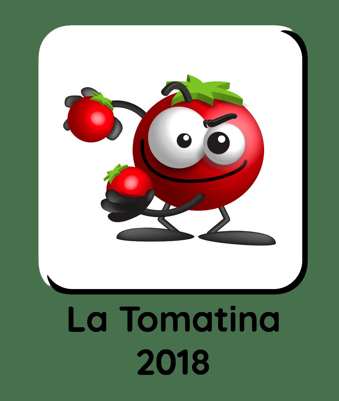 La-Tomatina-2018