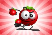 La Tomatina 2018 (Tomatian&go)