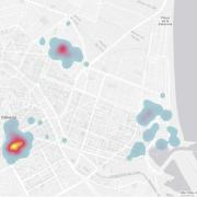Otros objetivos de las apps: posiconamiento, marca y mapas