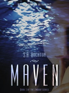 MAVEN_halfsize