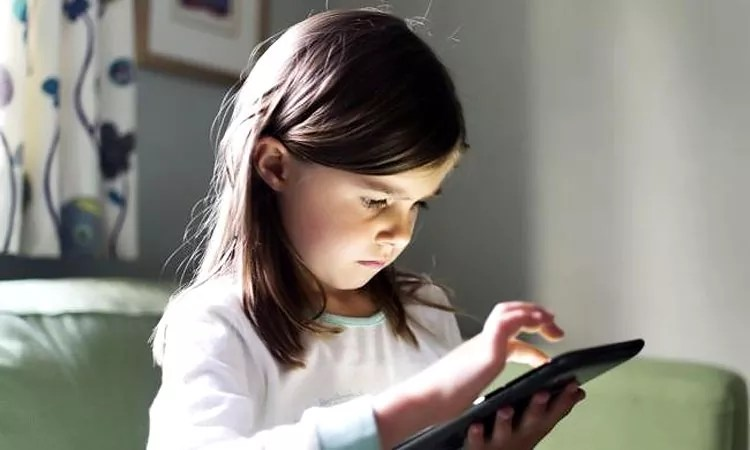 Best Tablets for 8 Year Olds