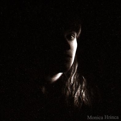 monica-hrinca-f001