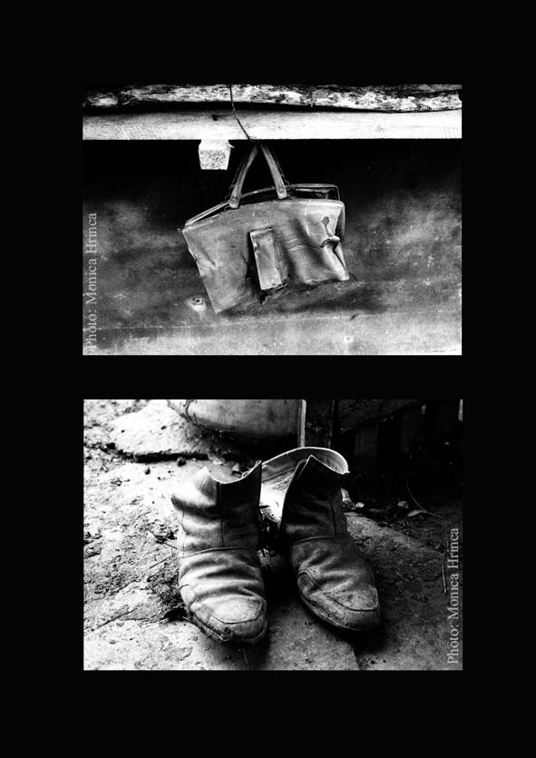 Monica-Hrinca-memorii-4