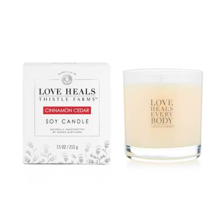 thistle-farms-holiday-candle-_cinnamon-cedar_cbb66fbb-0f3a-4a06-a2c1-42422f55775c_1024x1024@2x
