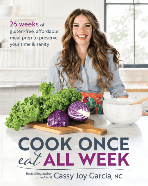 cook-once-eat-all-week-cover-3