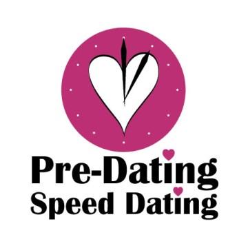 360 speed dating